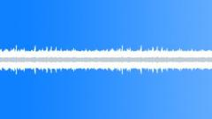 Magic Spring Noisy River, Singing Birds - Early morning, Magic Birdsong - amb - sound effect