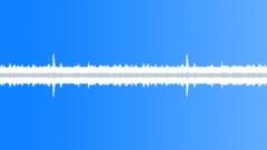 Singing Birds, Stream - ambient, background loop - sound effect