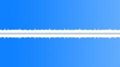 Spring, Birds, Stream (ambient, loop) - sound effect