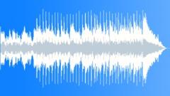 Uplifting Achievements (30-secs Version) - stock music