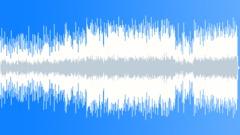 Summertime Folk (60-secs Version) - stock music