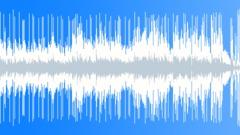 Sweet Acoustic Romance (Loop Version) - stock music