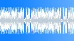 Fizz Dance ExtendedLoop - stock music