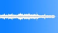 M. Ravel - Pavane pour une Infante Défunte (30 sec. excerpt) - stock music