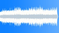 Stock Music of Cheerful Frisky Happy: Folk acoustic pop