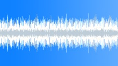 Stock Music of Free Happy Ukulele Loop