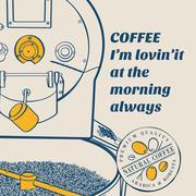 Professional machine. Stock Illustration
