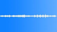 SFX - Sea far - sound effect