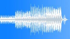 Hi-Tech Inspiration Intro - stock music