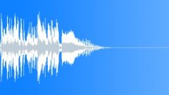 041 FEMME J (BUMP) AndyScuci BMI - stock music