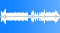 041 EXPLOSIVES G (NOBASNDRUM) AndyScuci BMI Stock Music