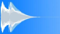 Fail sound Sound Effect