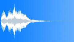 Winning Sound - sound effect