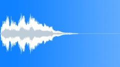 Winning Sound Effect - sound effect