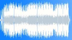 041 ATARI GAME A (FULL) AndyScuci BMI - stock music