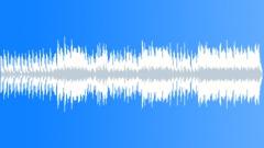 Divine Purpose - stock music