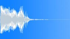 Amazing - sound effect