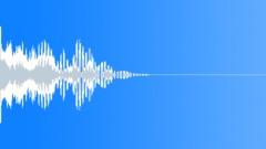 Sound line Sound Effect