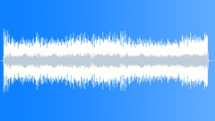 Blue Mountain (Narration)_Alt - stock music