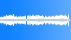 Overcoming_Underscore Stock Music