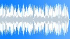 Setting Goals_Full 60 Stock Music
