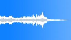 Overcoming_Sting - stock music