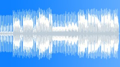 Goals Achieved_Underscore Stock Music