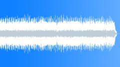 Stock Music of Churning Away_Underscore