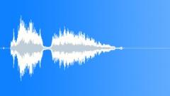 Help me 3 - sound effect