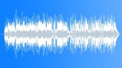 Stock Music of Shes So Slinky (Narration)_Alt 60