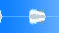 Laser Weapon 4 Sound Effect