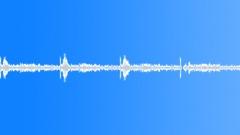 Strange Scary Beacon Beep Loop Sound Effect