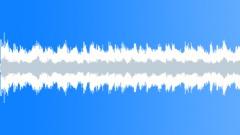 Diamond Romance_Sting - stock music