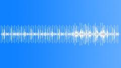 Straight Groove_Full Stock Music