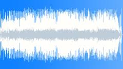 Stock Music of Our Secret_Full