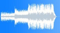 Stock Music of Rhythmic Reply_30