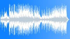 Stock Music of Soft Mountain_Full