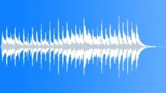 Happy Dance Ukulele (15 second) Stock Music