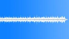 Shark Bait Surf_60 - stock music