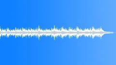 Shark Bait Surf_30 - stock music