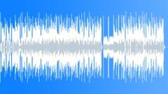 Chilly Powder_Underscore - stock music