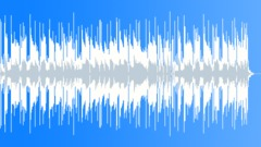 Chilly Powder_60 Underscore - stock music