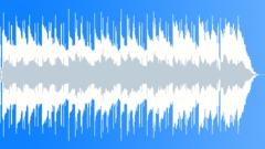 Stock Music of Invisible Horizon_60 Underscore