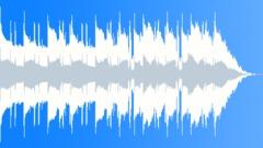 Stock Music of Invisible Horizon_30 Underscore