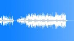 Glaciar Mapuche [ NO WIND ] - stock music