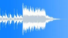 Beat Break_Sting - stock music