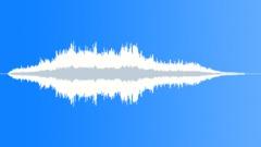 Glaciar Choir [ wo Percussion ] Stock Music