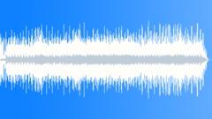 Dewdropper_Full - stock music