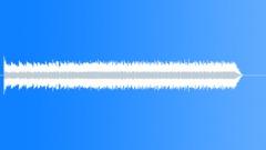 Airplane Cowboys [ Electric guitars Underscore ] Stock Music