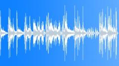 Stock Music of Slide On Over_60